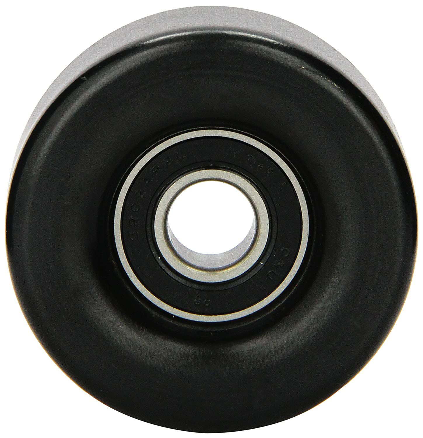 Dayco 89173 Idler//Tensioner Pulley