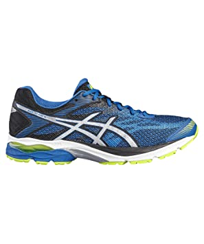 asics sport shoes uk