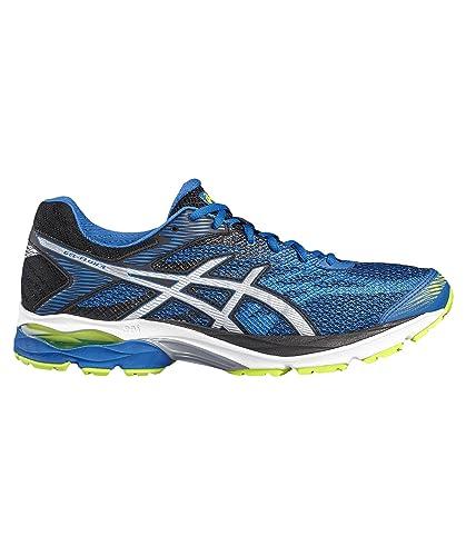 asics chaussure de running