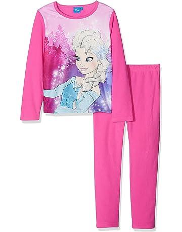 Disney Frozen Butterfly, Conjuntos de Pijama para Niñas