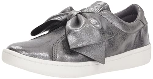 Buy Keds Kids' Ace Bow Sneaker at Amazon.in