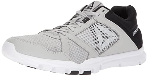 Reebok Men s Yourflex Train Mt Cross Trainer eb08c2a08