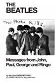 The Beatles (English Edition)
