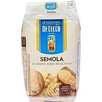 DeCecco Semolina (Flour)