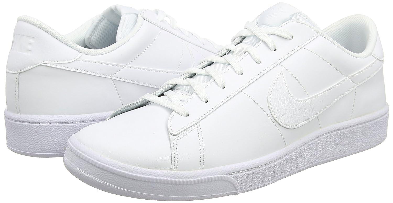 Nike Zapatillas De Tenis Para Hombre Clásica 4IrZ5VqE