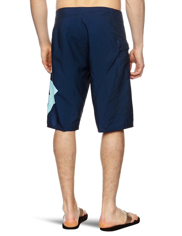 DC Shoes Men's Chino Walking Shorts