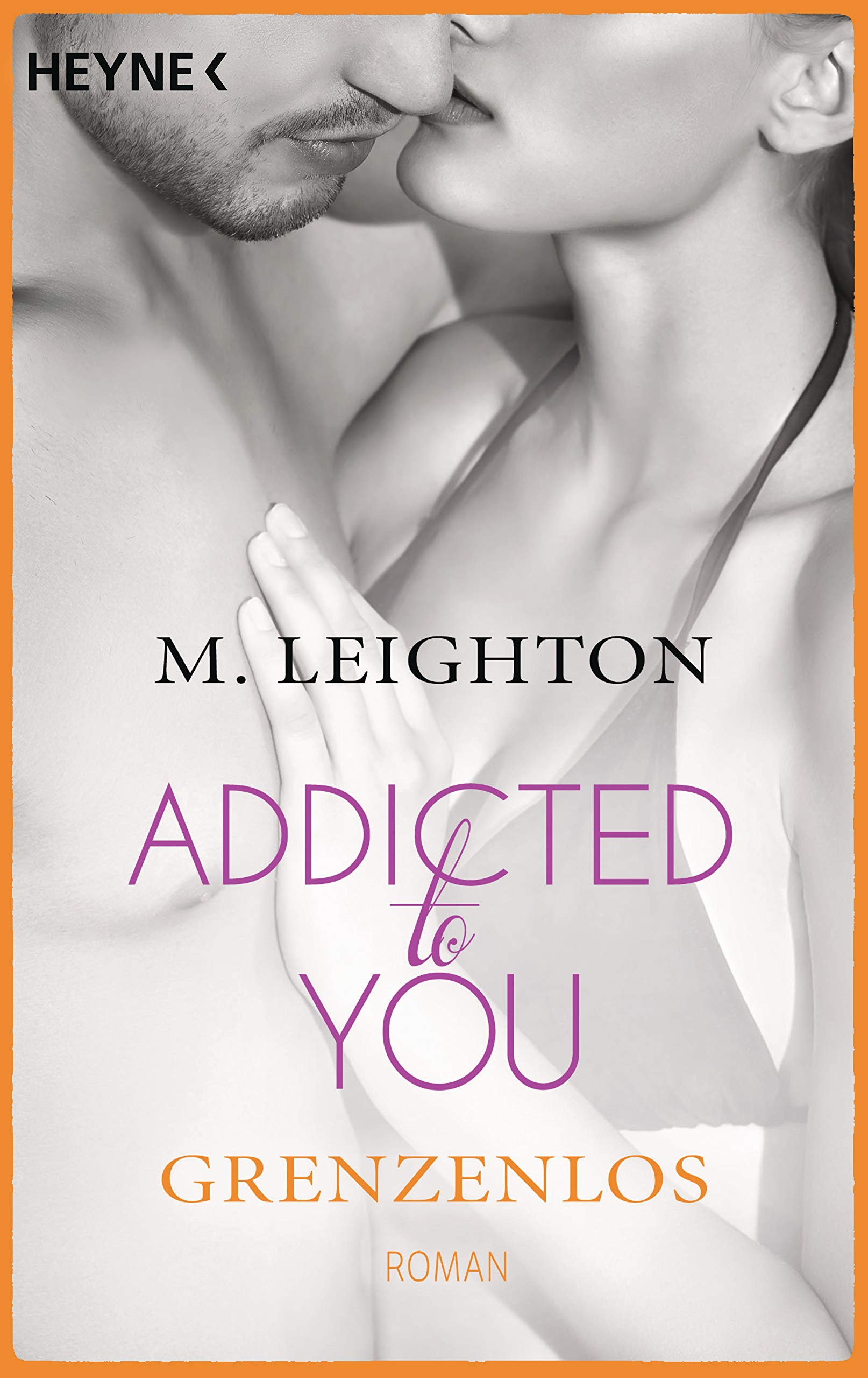 addicted to you 4