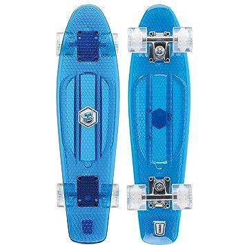 Osprey Retro Cruiser Skateboard