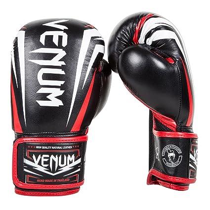 heavy-bag-gloves