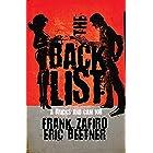 The Backlist (Bricks & Cam Jobs Book 1)