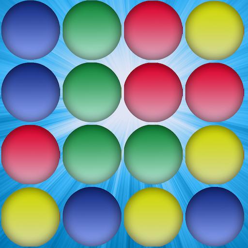 bubble popper - 2