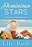 Dominican Stars: Resort Romance 3