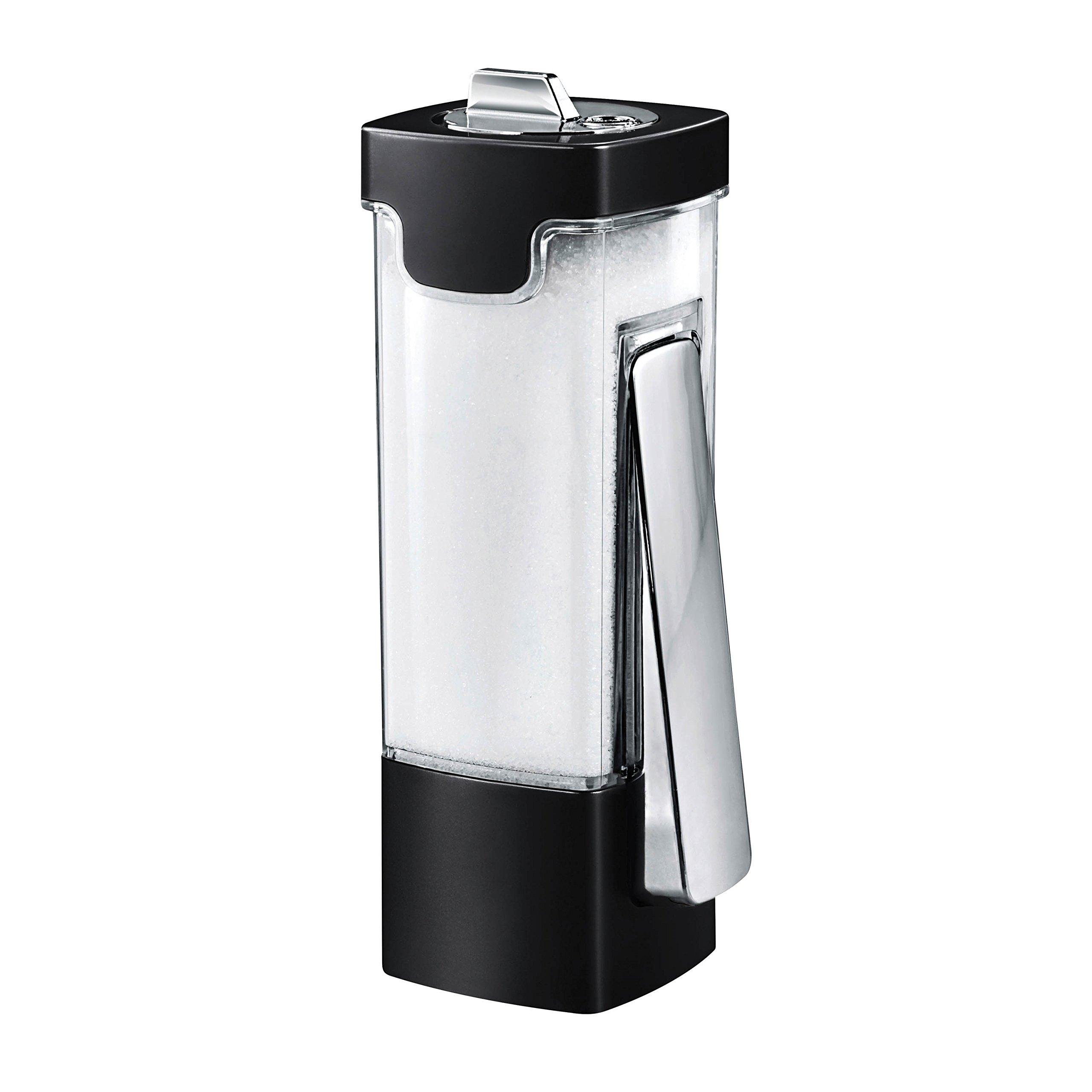 Honey-Can-Do Zevro KCH-06071 Indispensable Sugar 'N More Dispenser