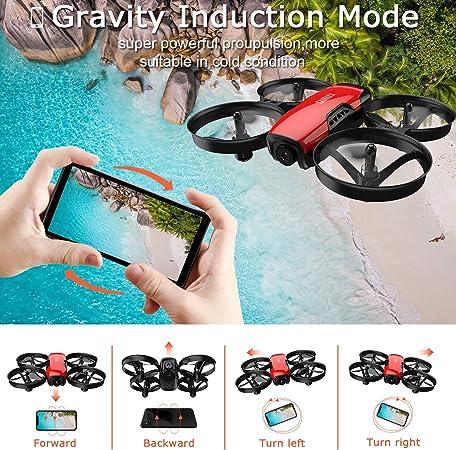 SANROCK  product image 4