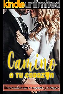 Destinados: El amor siempre encuentra su camino (Spanish ...