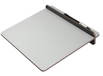 Three By Three Seattle Desktop Dry Erase Tablet (60451)