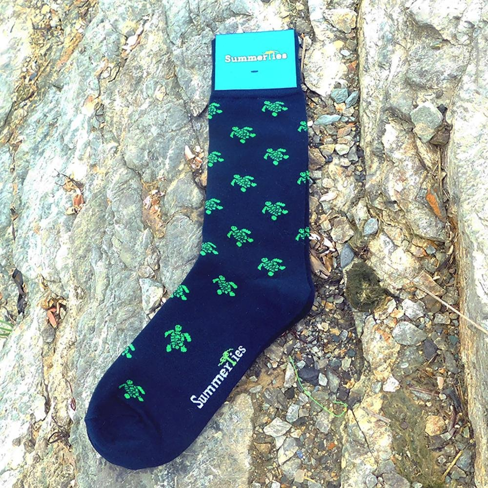 28cfdf323f55 SummerTies Mens Dress Socks at Amazon Men's Clothing store: