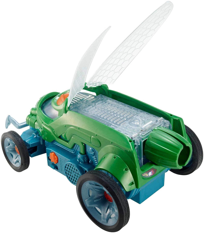bug racer vehicle toys games