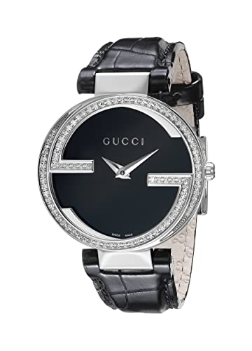 f54924460 Gucci YA133306 - Reloj de Cuarzo para Mujer
