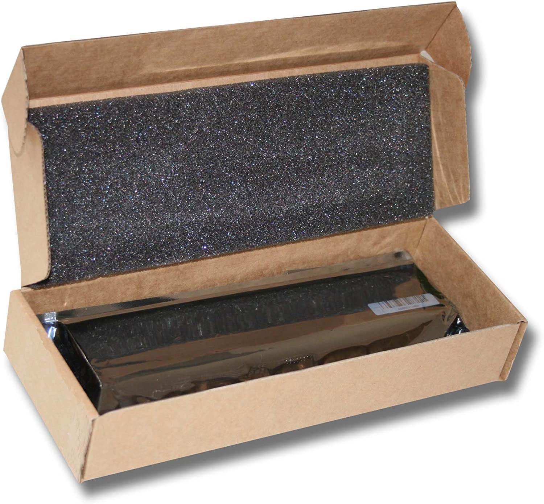X54HB 0B20-00X50AS - X54K Notebook Laptop wie 07G016H31875M X54C Li-Ion, 6600mAh, 11.1V X54H X54HR vhbw Akku f/ür Asus X54 X54HY X54F