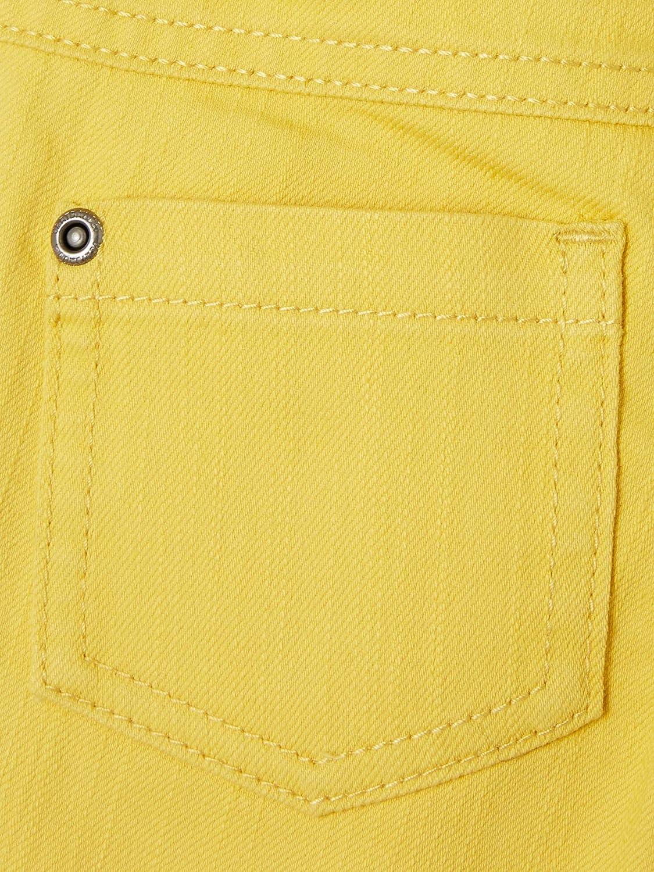 VERTBAUDET Slim b/éb/é gar/çon en Coton Stretch