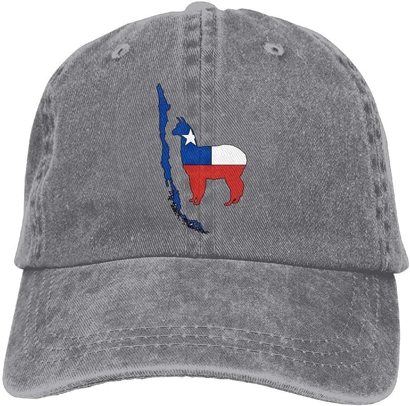 WYYCLD Scorpio Horoscope Denim Hat Adjustable Unisex Plain Baseball Caps