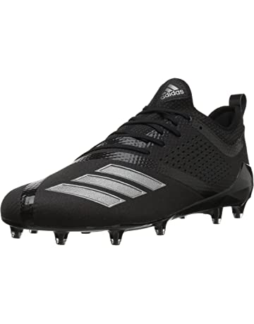 160fd94dc adidas Men's Adizero 5-Star 7.0 Football Shoe