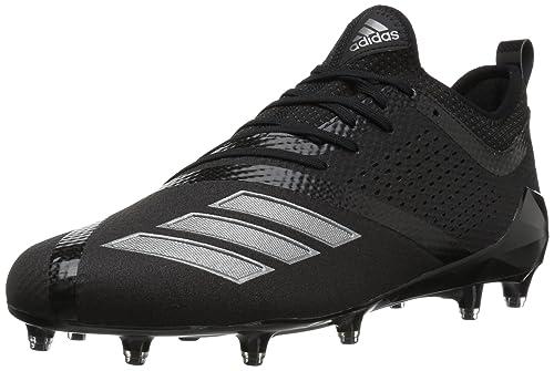 Adidas Adizero 5-Star 7.0   : les meilleures haut de gamme