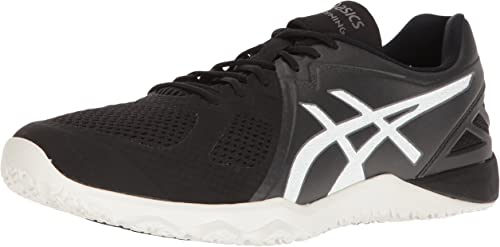 asics conviction