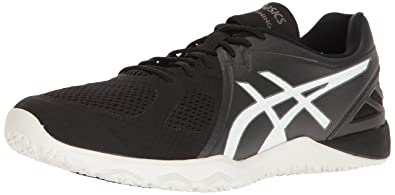 asics conviction x mens
