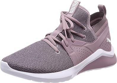PUMA Incite Fs WNS, Chaussures de Fitness Femme
