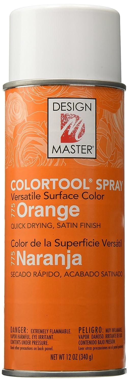 Amazon.com: Colortool Floral Spray de pintura 12 Ounces ...