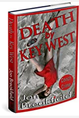 DEATH by KEY WEST Kindle Edition