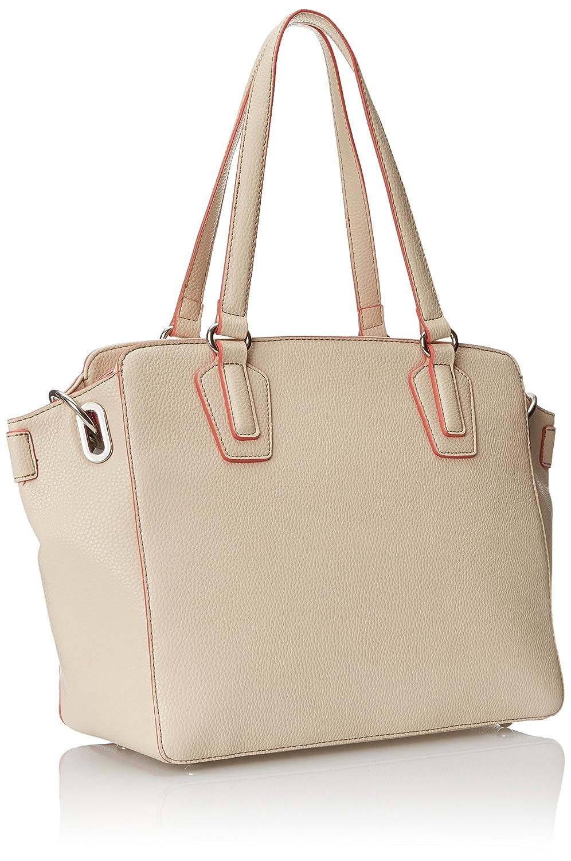 Sling bag nine west - Nine West Zip N Go Tote Shoulder Bag Toasted Oat One Size Handbags Amazon Com