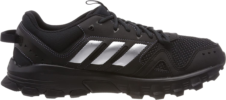 adidas Rockadia, Zapatillas de Trail Running para Hombre: Amazon.es: Zapatos y complementos