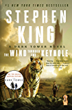 The Wind Through the Keyhole: The Dark Tower IV-1/2