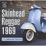 Skinhead Reggae 1969