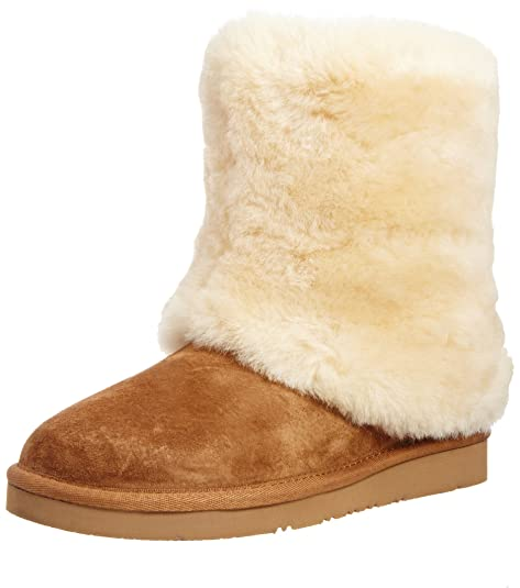 02182d5f87b UGG Women's Patten: Amazon.ca: Shoes & Handbags