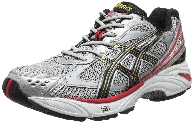 ASICS Men s GEL-Foundation 8 Running Shoe