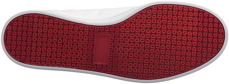 DC Womens Magnolia TX SE Skate Shoe