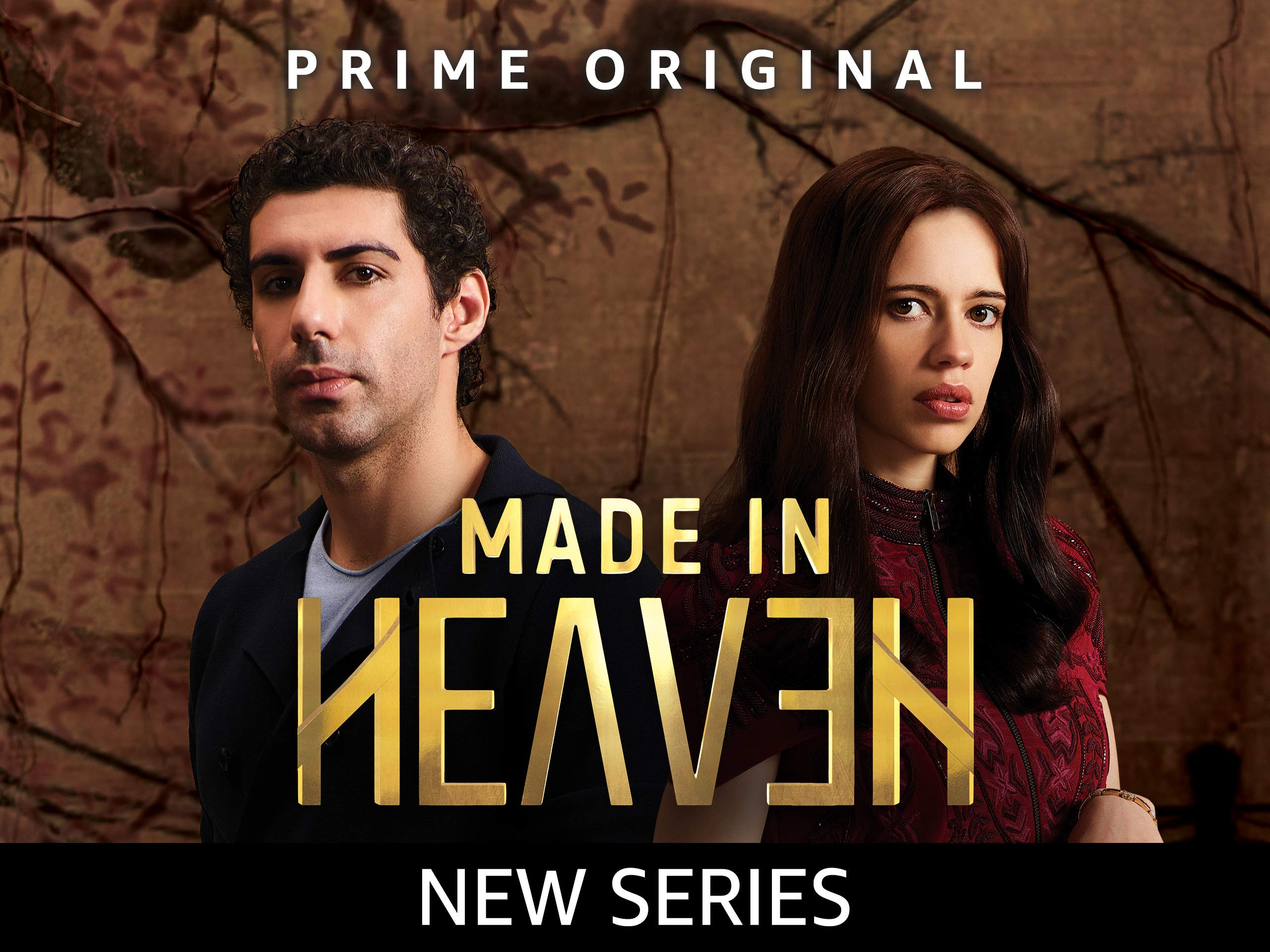 Amazon com: Watch Made In Heaven - Season 1 | Prime Video