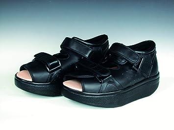 091233469 Slimline Plâtre Chaussure À Résinepour Darco Lq5Aj43R