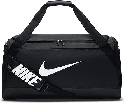 bien Nikecomment Shoes son sacSac choisir de Modèles sac dCrxoBeW