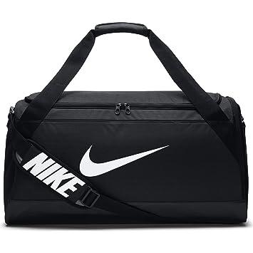 Nike BA5334 2018 Bolsa de deporte 45 cm fa778b49876b8