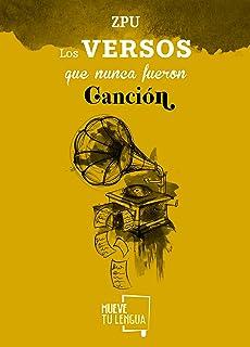 Hambriento ((Fuera de colección)): Amazon.es: Nach: Libros