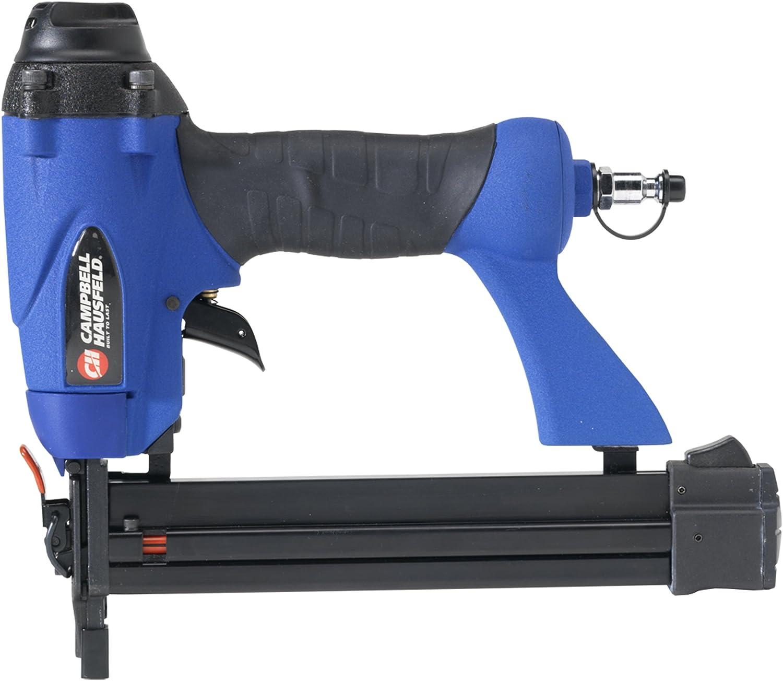 Campbell Hausfeld CHG00100AV Stapler Kit