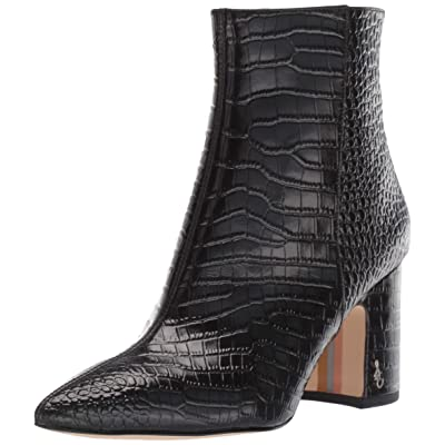 Sam Edelman Women's Hilty 2 Fashion Boot
