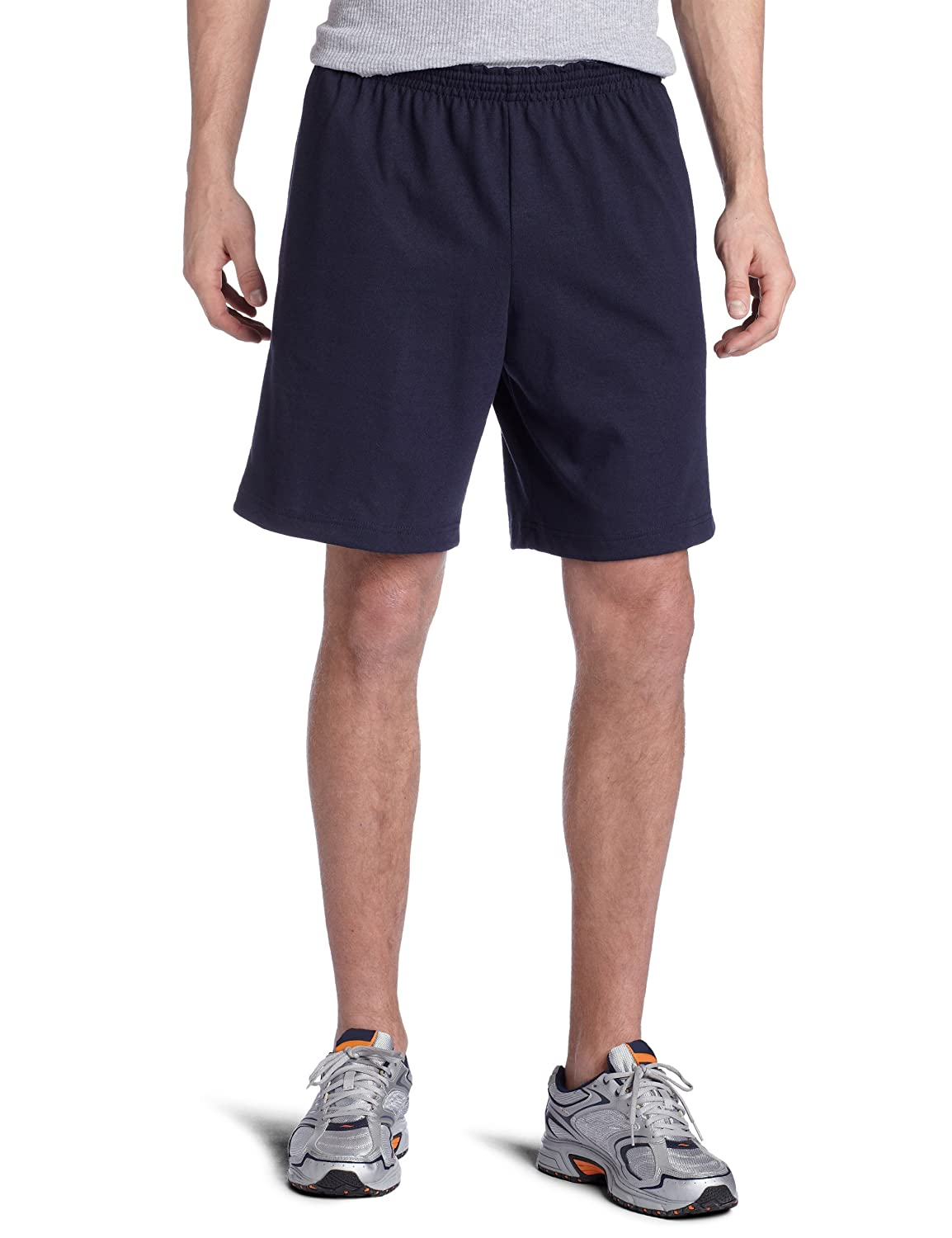 Champion Men's Rugby Short 88284