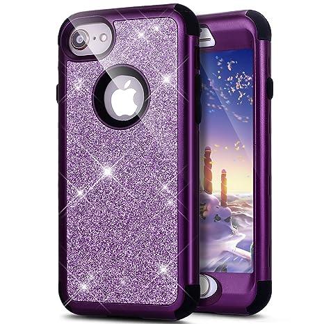 cover case custodia iphone 8