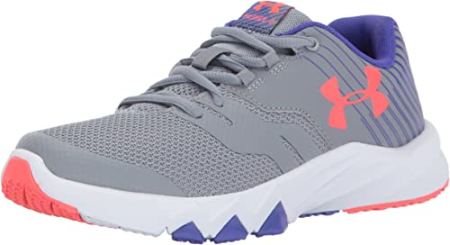 cheap under armour shoes for kids